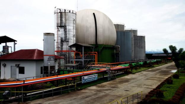 plant-automation