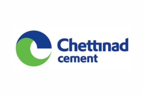 Chettinad-cement
