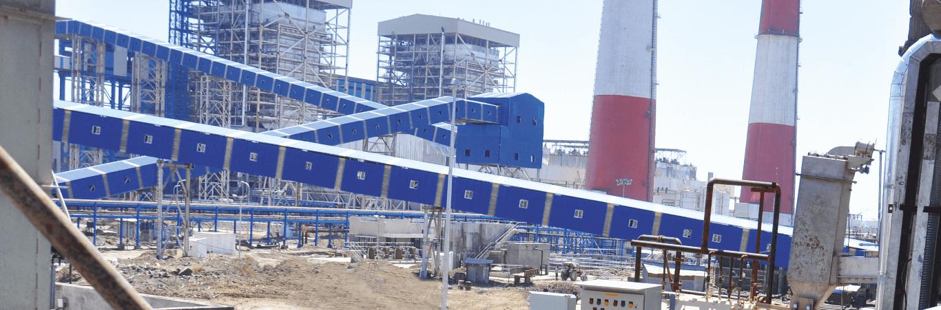 bulk-material-handling