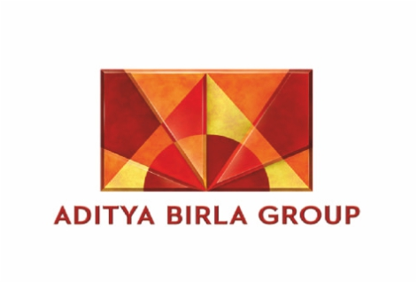 Aditya-Birla-Group