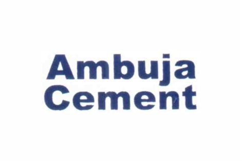 Ambuja-Cement